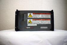 Advanced Energy, APEX3013, RF Generator, P/N 0190-19021W, M/N 3156113-006