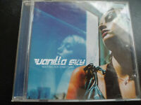 VANILLA  SKY   -   WAITING  FOR  SOMETHING  ,   CD   2004  ,  ROCK ,  PUNK