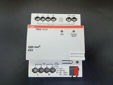 ABB KNX WZ/S 1.3.1.2 Weather Unit