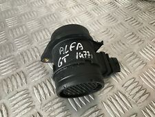 Débimètre d'air - ALFA ROMEO GT 1,9L JTDM 150CH