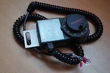 Fanuc cellulare frantumale Type hp-l01-2d pl3-200-00