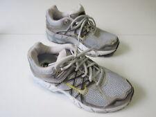 Women's NIKE 'Nike Air Equalon Bowerman' Sz 8.5 US Runners   3+ Extra 10% Off