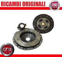 Kit frizione ORIGINALE FIAT PER FIAT PANDA / 500 1.3d MULTIJET Codice 71794718