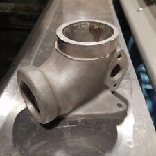 Hobart Am14 Commercial Dishwasher Upper Wash Elbow Hub Assy Oem Part 289084
