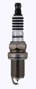 Autolite Iridium XP Spark Plug  Autolite  XP3923