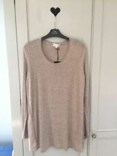 Maternity Jersey Wrap Tops