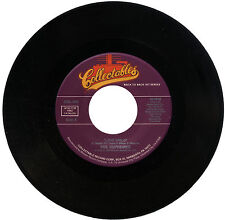 """SUPREMES  """"LOVE CHILD""""    ALL TIME CLASSIC MOTOWN     LISTEN!"""