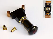 Lucas 56SA / 31696 / SPB101 Illuminated Pull Switch GAE132, for MGA MGB etc