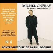 Contre Histoire De La Philosophie 4, New Music