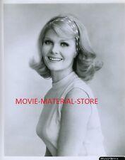 """Jean Hale In Like Flint Original 8x10"""" Photo #L3252"""