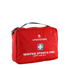 Lifesystems Winter Sports Pro First Aid Kit Extreme Snow Exercise Medical Set
