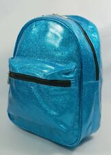 Miso Cosmo Backpack 74 Rucksack Bag Aqua Glitter