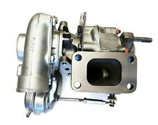 Turbocharger Renault FUEGO R18 465544 7700711895  7700671051 REMAN Turbo