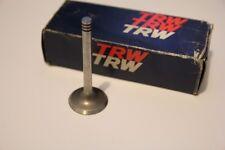 VW TRW Germany Inlet Valve 035 109 601 Brand New