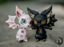 [STOCK]Fridy small monster LIMITED 1/12 mini YO-SD size pet BJD 9cm