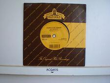45 Vinyl Records Danny & The Juniors At The Hop