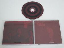 GIANT SAND/COVER MAGAZINE(THRILL JOCKEY THRILL104) CD ALBUM