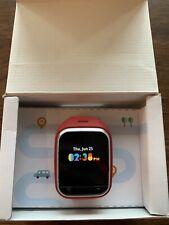 GizmoGadget LG-VC200 Gizmo Gadget Kids Smart Watch Verizon