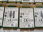 *Lot of 2* Sierra Wireless AirPrime MC8355 Qualcomm 3G Wireless Card for Laptop