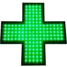 Illuminated Signs
