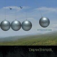 Dream Theater - Octavarium [U.S. Version] [CD]