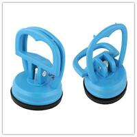 """Heavy Duty Suction Cup Large Dent Remover Puller Car Rubber Pad auto glass UA""""""""…"""