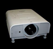 Sanyo PLC-XT20 Pro Xtrax 3LCD Projector 3800 Lumen 1000:1 Contrast 4:3 Aspect #5