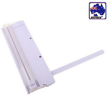 Portable A4 Paper Cutting Machine Cutter Guillotine/Edge Puncher/Trimmer SFCUT04