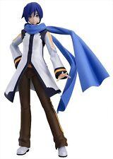 figma Vocaloid Kaito Figure Max Factory