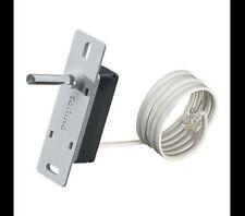 Materiales eléctricos de bricolaje Philips