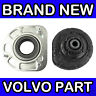 Volvo S80 (99-) S60 V70 (00-) Front Top Strut / Seat Mounting Kit (One Side)