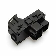 Power Window Switch Front Rear Right RH Passenger GM Chevy Truck SUV 22895545