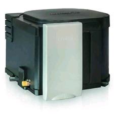 Truma Boiler 10 litri 30mbar J.guest per Camper Roulotte