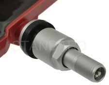 Standard Motor Products QS102M Tire Pressure Monitoring System Sensor