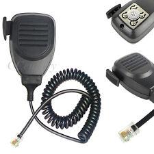 6-Pin Mic Microphone For Kenwood Car radio TK980 TK868 TK880 TK850 TK830 TK860