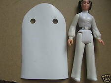 VINTAGE PRINCESS LEIA ORGANA CAPE L@@K BARGAIN BUY SALE