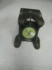 Federal Model 75B-1 Bench Depth Gages - DR30