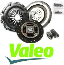 FOR VAUXHALL ASTRA 1.7 CDTi Z17DTH SOLID MASS CONVERSION FLYWHEEL CLUTCH KIT
