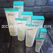 Proactiv Plus Complete Kit 90 day Supply   FREE gifts, FREE shipping