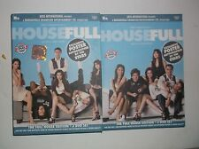 Housefull (DVD, 2010), Ritesh Deshmukh, Deepika Paukone, Akshay Kumar
