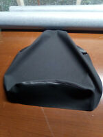 Honda Rancher 350 GRIP Seat Cover #8 2000-06ALL ORDERS SHIP OUT SAME DAY ORDERED