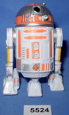 """Star Wars 2018 R2-F1P from """"Solo"""" Movie Droid Factory Set 3.75"""" Figure COMPLETE"""