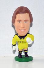 Ian Walker Tottenham Hotspur Corinthians Prostars 1995 Figure