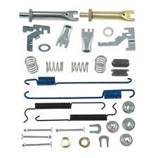 Drum Brake Hardware Kit-Drum Rear Carlson H2338