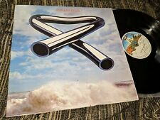 MIKE OLDFIELD Tubular Bells LP 1976 Virgin *SPAIN*