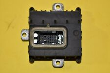 01 02 03 04 05 BMW E46 325i Adaptive Headlight Control Module Unit OEM
