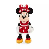 NEW-Minnie Mouse Club House 24-inch Minnie Core Plush FREE DELIVERY
