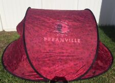 Tomorrowland Dreamville 2 Person Easy Popup Tent