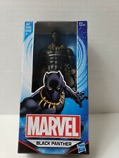 """Marvel Black Panther 6"""" Action Figure (2016) ~ NEW"""