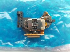 NEW OPTICAL PICK-UP LASER LENS IDP-200A FOR PHILIPS DVD 3148071 D489C693